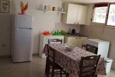 Casa vacanze economy a Gallipoli da €. 150
