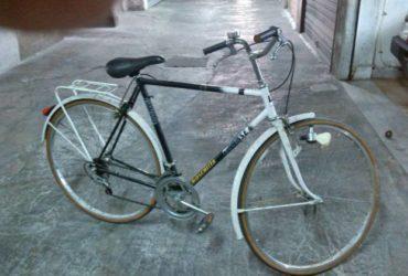 Bicicletta da passeggio Moschitta misura 28. €. 110