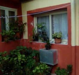 Casa in centro a Raffadali zona tranquilla. €. 25.000