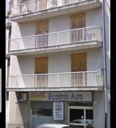 Appartamento a Scicli con box auto. €. 220.000