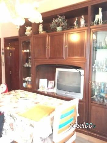 Casa alsecondo piano a Palermo, anche arredata. €. 70.000