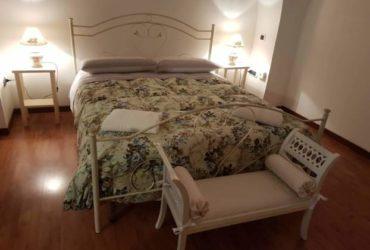 Casa vacanza a Francavilla Fontana in centro. €. 25