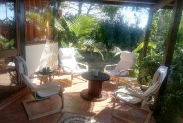 Villa indipendente a Menfi Lido Fiori. €. 60