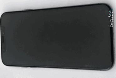 iPhone X 256gb completo di tutti gli accessori originali. €. 450