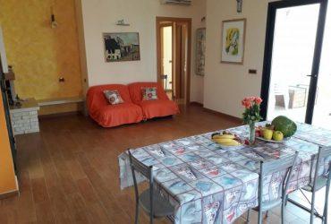 Casa Vacanze a Noto, San Lorenzo, Marzamemi. €. 700