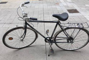Bicicletta Peugeot Vintage modello 103