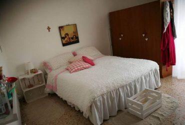 Affitto a Catania centro camere o quadrivani x studentesse €. 200