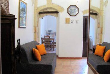 Casa Vacanze Salento Mesagne (BR) con tutti i comfort. €.380