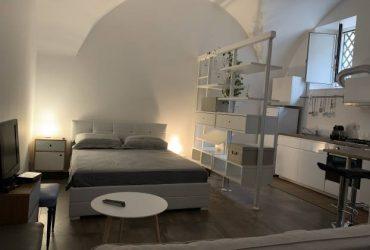 Casa vacanze nel cuore del centro storico di Catania. €.50