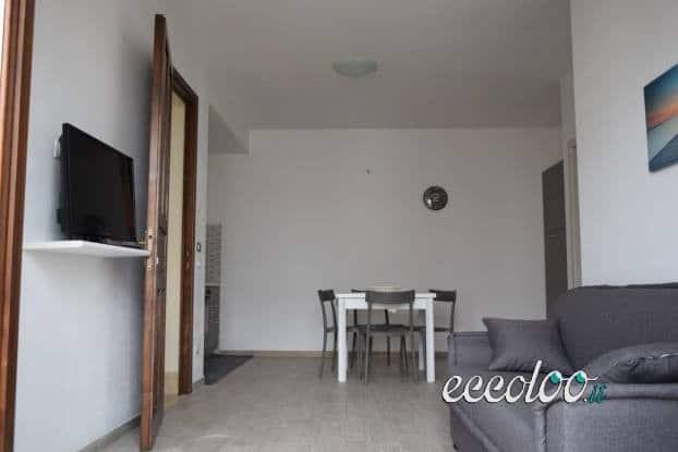 Affitto appartamenti a San Vito lo Capo. €. 350