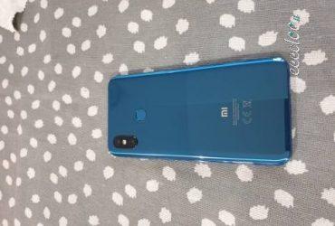 Xiaomi mi 8 global 6/128 garanzia Italia Amazon. €.270