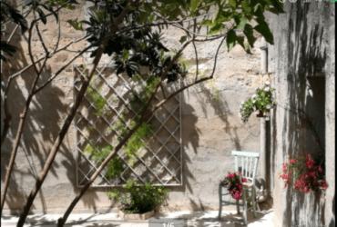 Casa indipendente con giardino a Trapani. €. 28