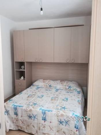 Sciacca vacanze mini appartamento vicino il centro. €.25