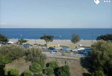 Casa vacanze sul mare ad Alì Terme (ME). €. 10