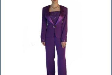 Abito Cerimonia Donna Impero Couture 4. €. 90