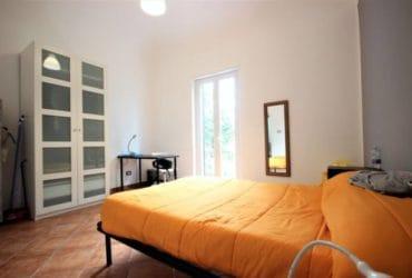 Appartamento al Policlinico di 100 mq ideale come INVESTIMENTO. €. 99000