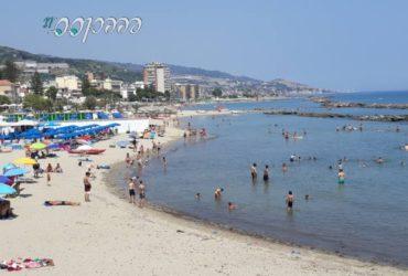 Bilocale ammobiliato a Sanremo