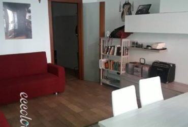 Appartamento per universitari Piazza Udine Milano. €. 370