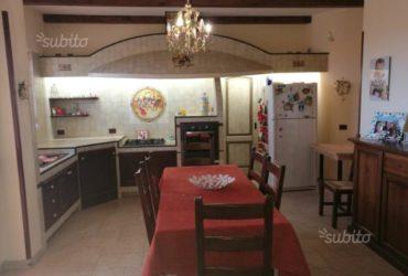 Affittasi appartamento a Marsala