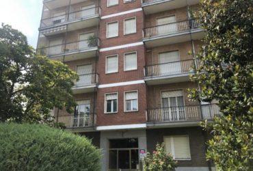 Appartamento via Mercadante (zona ospedale), Torino. €. 60000