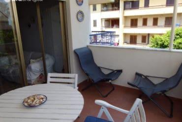 Appartamento al mare in elegante residence a Sant'Anna di Mascali. €. 450