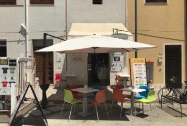 Attività commerciale San Vito lo Capo