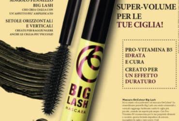 Prodotti cosmetici e accessori Svedesi di alta qualità al prezzo della Romania
