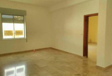 Marsala Appartamento in condominio via Cavour