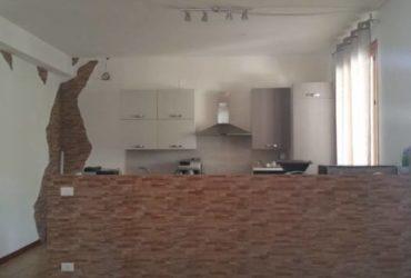 Casa vacanze nella città di Menfi(AG)