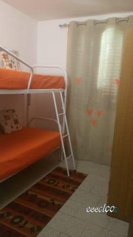 Casa vacanza a Menfi
