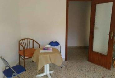 Marsala appartamento 1 piano anche per Ufficio o Attività. €. 550