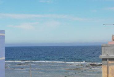 Casavacanze Marzamemi centro a 100 m dalla spiaggetta