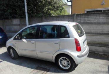 Lancia musa 1.3 multijet. €. 2650