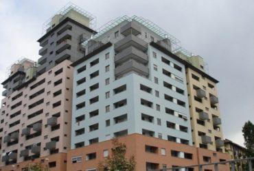 Appartamento con Box a prezzo shock €. 125000