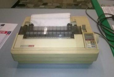 stampante CITIZEN