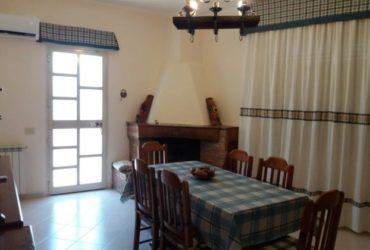 Casa Vacanza a Mazara del Vallo