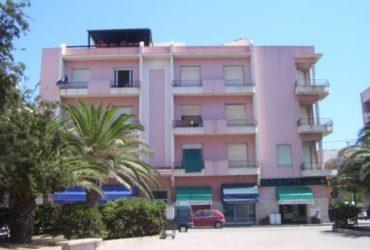 Vendesi appartamento a Pantelleria