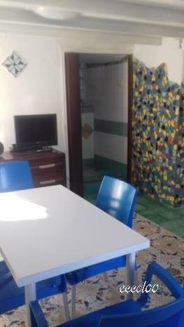 Casa Giò a marina di Vietri sul mare. € 450