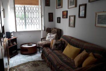 Casa vacanze mare Cervo Ligure (IM). €. 450