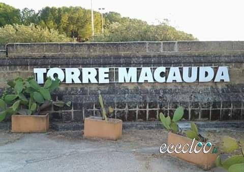 Last minute settimana dal 31 agosto al 7 settembre Torre Macauda. €. 300