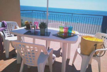 Case Vacanze a Fondachello di Mascali Le terrazze sul mare