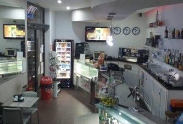 Cedo Bar in gestione a Cefalù. €. 2500