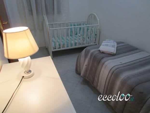 Appartamento uso turistico Leonardo a Trapani. €. 30