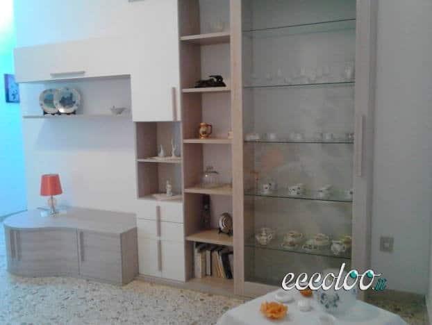 Appartamento uso turistico Margherita a Trapani. €. 30
