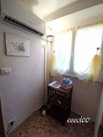 Casa vacanze Giorgio a La Spezia. €. 55