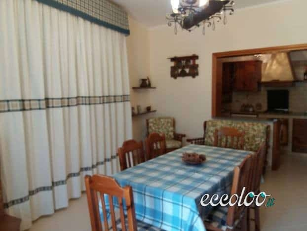 Appartamento Arredato in affitto a Mazara del Vallo. €. 400