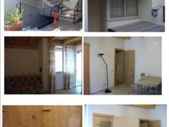 Monolocale Arredato a Mazara del Vallo. €. 290