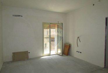Appartamento Via Cronio Sciacca. €. 67000