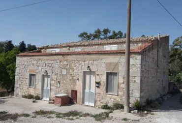 Casa di campagna nel Ragusano. €. 65000