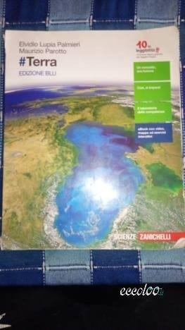 Vendo libri 1 liceo linguistico Catania